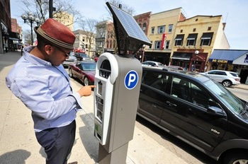 Thumbnail image for parking_meter_April_2010.jpg