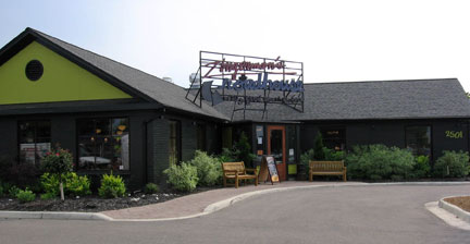 Zingerman's-Roadhouse