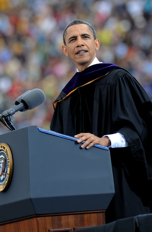 Thumbnail image for 050110_NEWS_Grad_Obama_MRM_.JPG