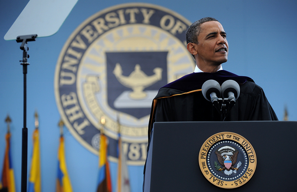 Thumbnail image for 050110_NEWS_Grad_Obama_speaks_MRM_.jpg