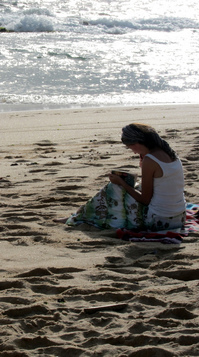 beach-reading-webster.jpg