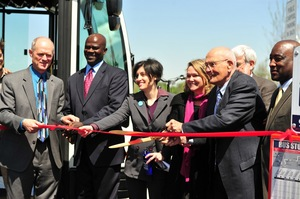 AATA_Park_and_Ride_ribbon_cutting.jpg