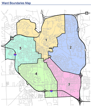 Ann_Arbor_City_Ward_Boundaries_Map.png