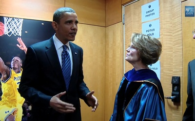 Barack Obama and Mary Sue Coleman2.jpg