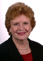 Thumbnail image for DEBBIE STABENOW 050510.jpg