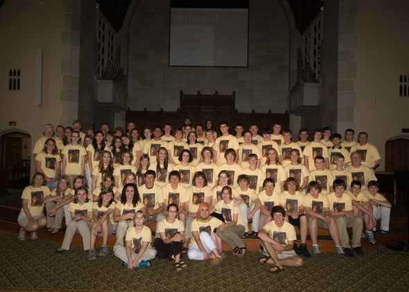 FUMCYouth2010.jpg