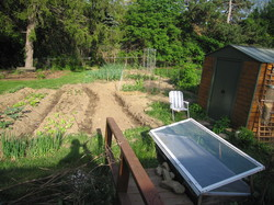Garden-Fields-and-Cold-Frame.JPG