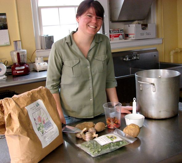 Harvest Kitchen_Mary.jpg