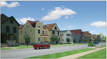 Heritage_Row_May_2010_streetscape.png