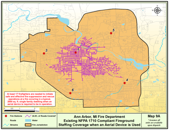 NFPA_fire_call_map.png