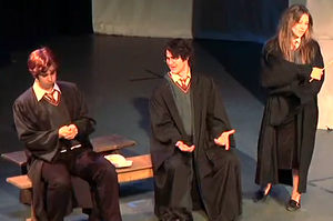 Very Potter Musical.png
