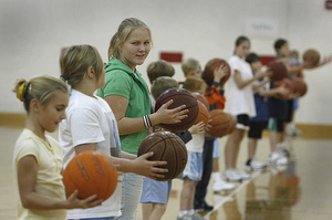 Mayrend-YMCA_Healthy_kids_day_Basketball_Clinic.jpg