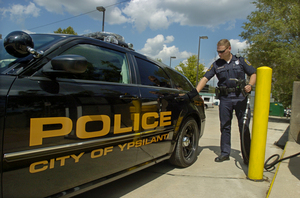 Ypsilanti-police.JPG