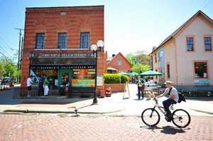 Zingermans_May_2010_3.jpg