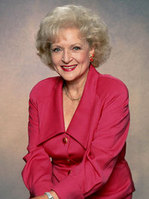 Thumbnail image for bettywhite.jpg
