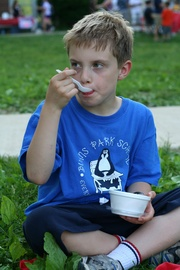 burns-park-ice-cream-social.jpg