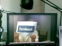 Thumbnail image for facebook-privacy.jpg