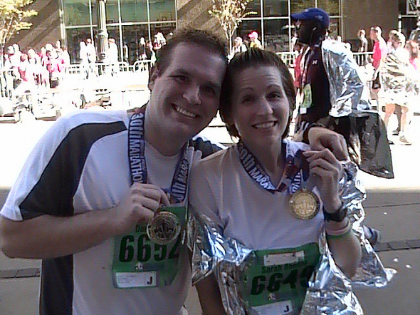marathon 034.JPG