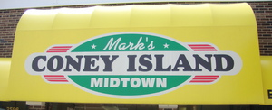 Mark's Coney IslandJPG