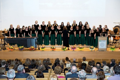 Huron-Choir-Bel-Canto-Salzburg-University.jpg