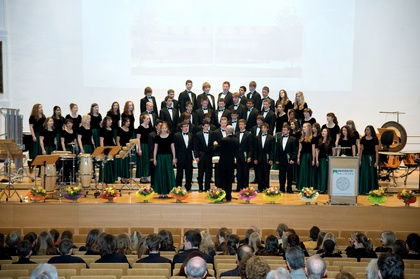 Huron-Choir-A-Cappella-Salzburg-University.jpg