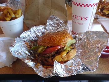 Five-Guys-Meal.jpg