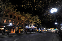 Main_Street_downtown_Ann_Arbor.jpg