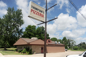 Thompson's-Pizzeria-Exterior.JPG