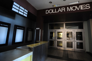 The Last Picture Show Briarwood Dollar Movies To Be