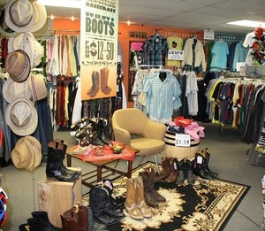 1a73f1ab3ab Midwest apparel retailer Ragstock to open first Michigan store in ...