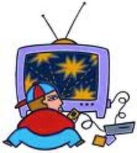 Thumbnail image for video gaming clipart.jpg