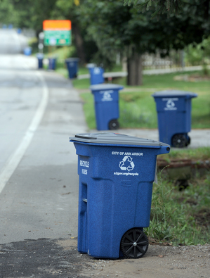 072010_RECYCLE_BINS_2-3_LON.JPG.jpeg