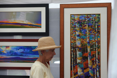 2010-Ann-Arbor-Art-Fairs-Day-Two-01.jpg
