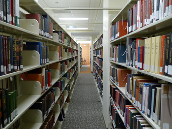 library.jpg