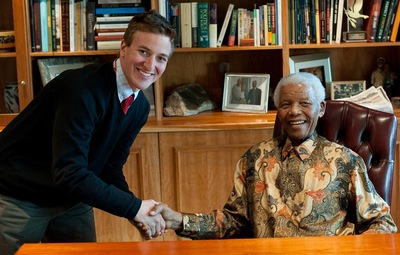 Adam Jacobs with Nelson Mandela.jpg