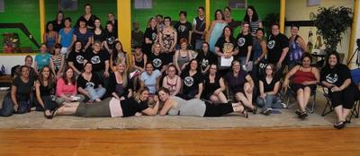 Ann-Arbor-Derby-Dimes-Group-Photo-Ben-Seese.jpg