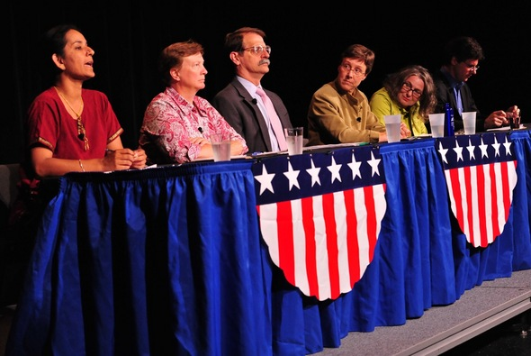 Ann_Arbor_City_Council_debate_July_2010.jpg