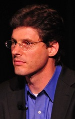Carsten_Hohnke_July_2010_LWV_debate.jpg