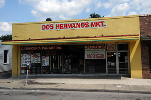 Dos-Hermanos-Exterior.jpg