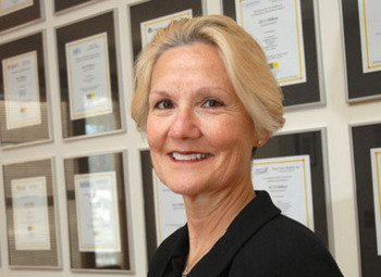 EDF Ventures founder Mary Campbell.jpg