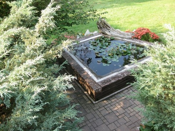 Image Result For Home And Garden Contesta