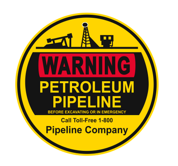 Petroleum-Pipeline-Warning.png