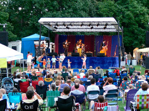 Riverfolk-Festival-2009.jpg