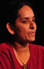 Sumi_Kailasapathy_July_2010_LWV_debate.jpg