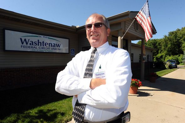 Washtenaw Federal Credit Union.JPG