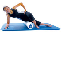 EarlsFoamRoller