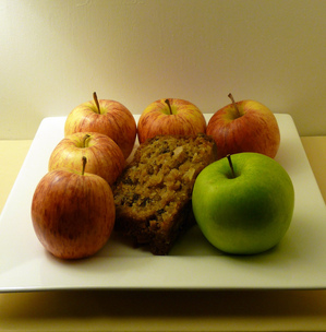 grandgirls-apple-cake 1.jpg