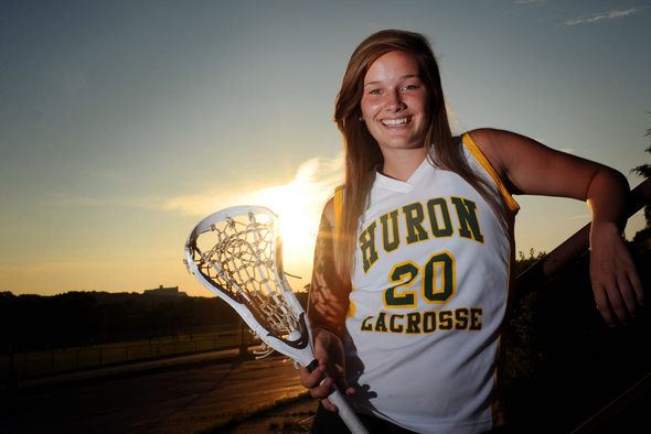 081010_SPT_Taylor_Lacrosse_.jpg