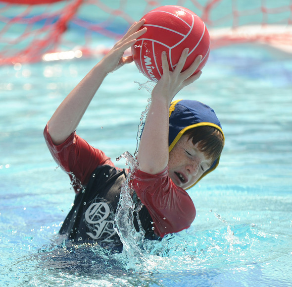 082010-AJC-Buhr-park-Water-polo-camp-02.JPG