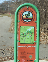 Border-to-border trail sign.JPG